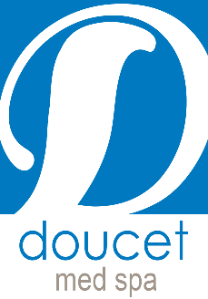 74659_Doucet_LOGO-new229x328