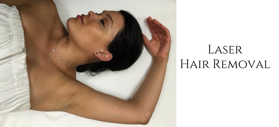 laser-hair-removal-corpus-christi