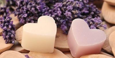 lavender-doucet-400x202