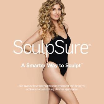 SculpSure-corpus-christi-tx