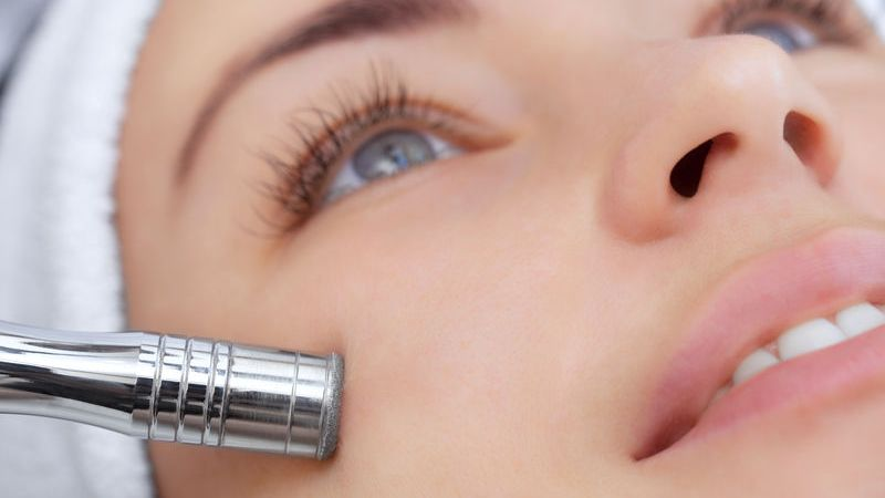 microdermabrasion-treatment-corpus-christi