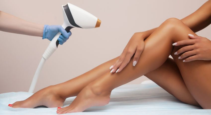 laser-hair-removal-corpus-christi-2020