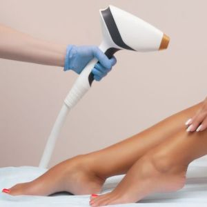 laser-hair-removal-corpus-christi-300x300