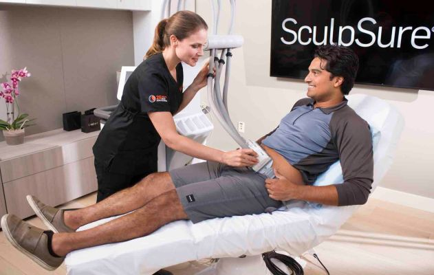 sculpsure-main-photo2